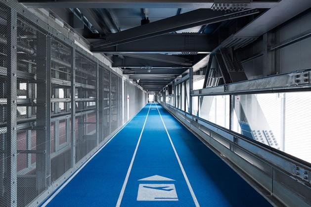 tokio-narita-aeropuerto-atletismo-2