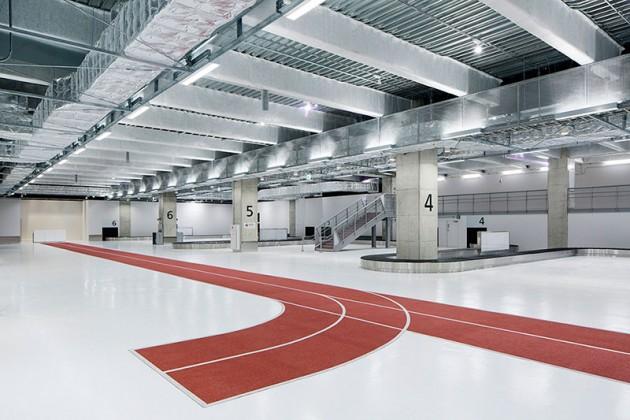 tokio-narita-aeropuerto-atletismo-3