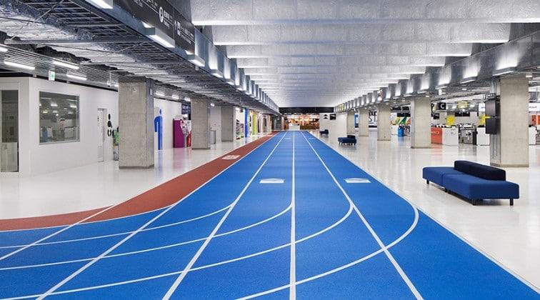 tokio-narita-aeropuerto-atletismo-6
