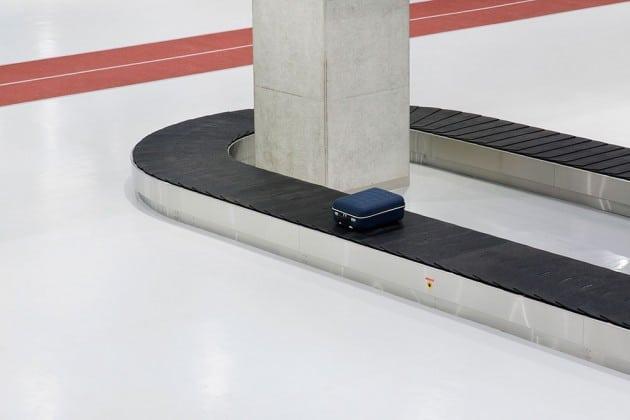 tokio-narita-aeropuerto-atletismo