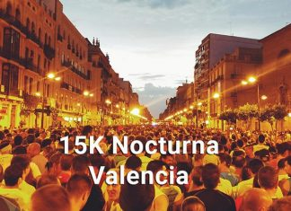 15k-nocturna-valencia