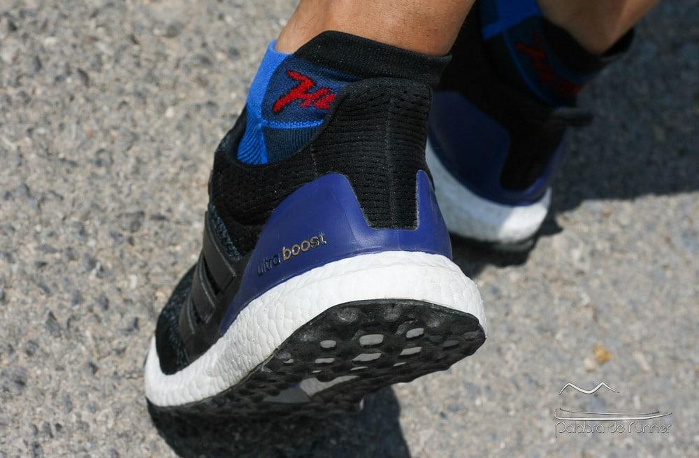 Adidas Ultra Boost 001