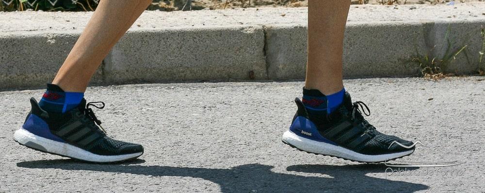 Adidas Ultra Boost 002