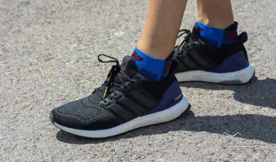 1890746f4 Análisis de las Adidas Ultra Boost, prueba a fondo y opinión