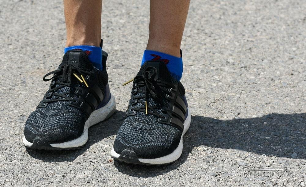Adidas Ultra Boost 006