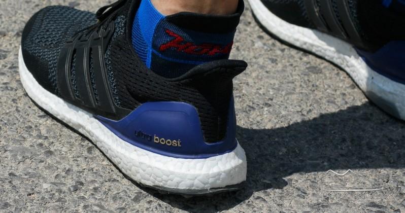 Adidas Ultra Boost 007