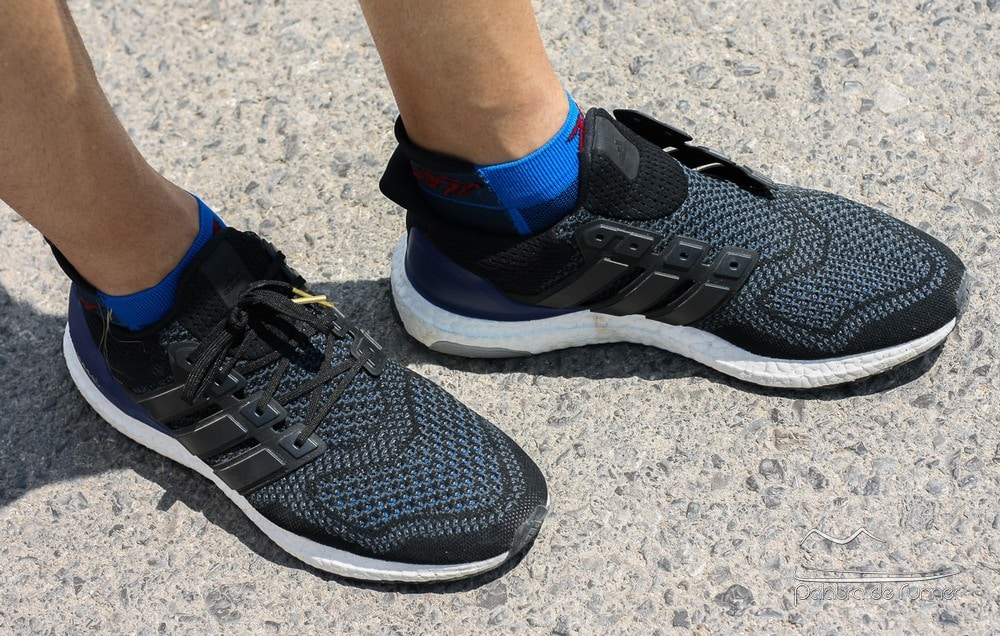 new products 5e1c3 20d90 Adidas Ultra Boost 010