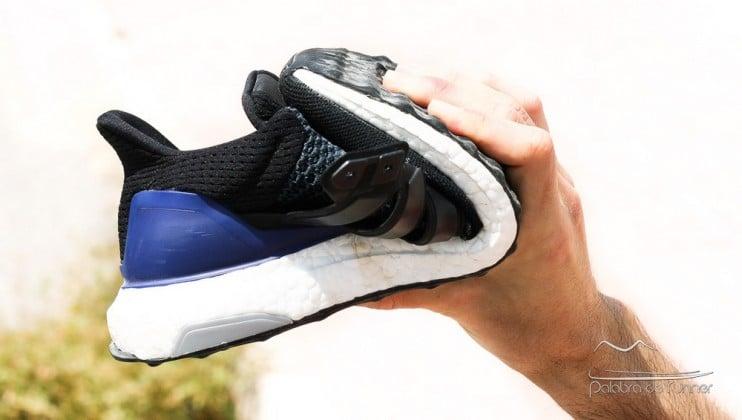 Adidas Ultra Boost 012