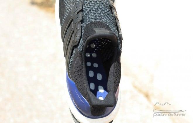Adidas Ultra Boost 014