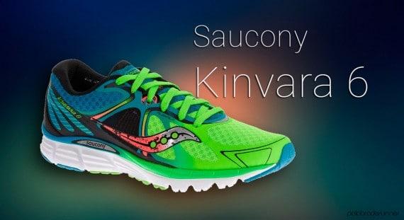 saucony kinvara 2 hombre 2015