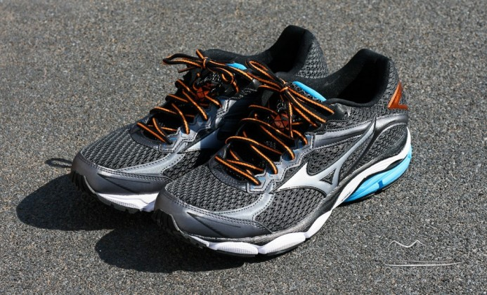 Mizuno Wave Ultima 7_01