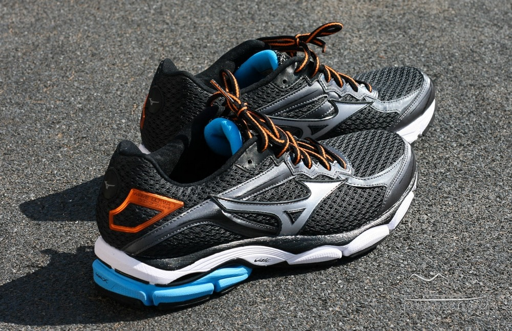 Mizuno Wave Ultima 7_06