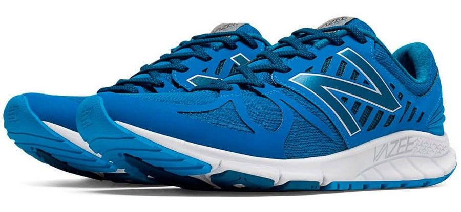 New-Balance-Vazee-Rush-azul