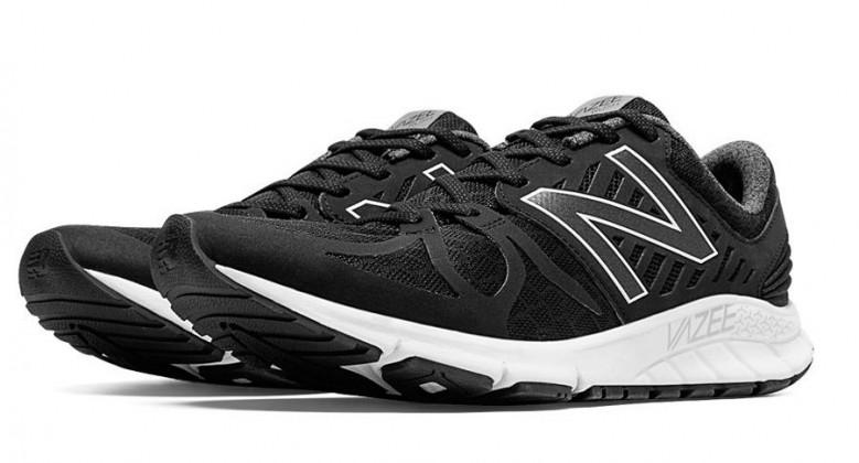 New-Balance-Vazee-Rush-negro