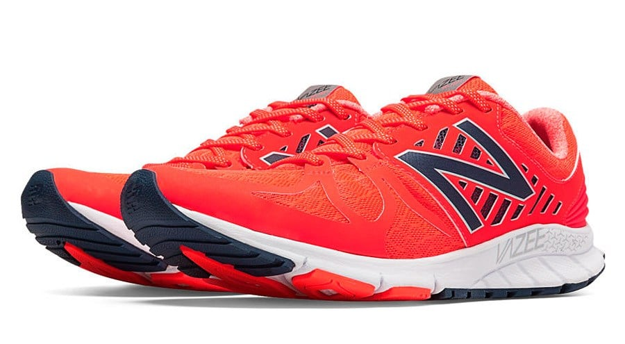 New Balance Vazee Rush Zapatillas de correr