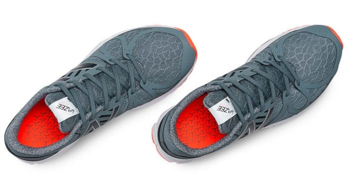 New-Balance-Vazee-Rush-upper