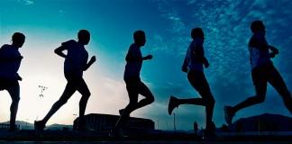 entrenamiento-maraton-murcia