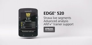 garmin-edge-520-opinion