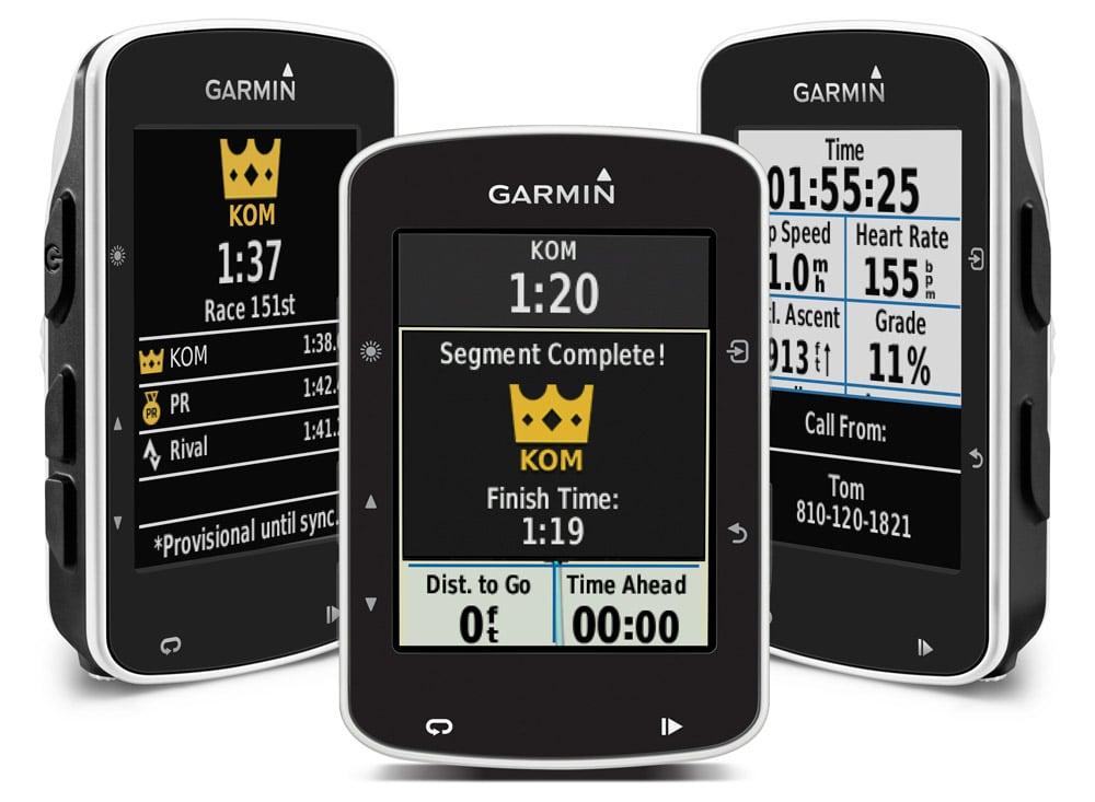 garmin-edge-520-strava