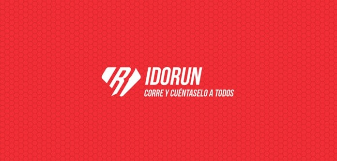 i-do-run-red-social