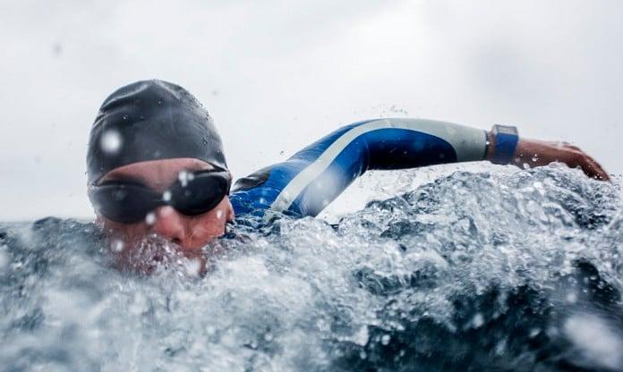 polar-v800-natacion-aguas-abiertas
