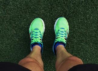 primeras semanas entrenamiento maraton murcia
