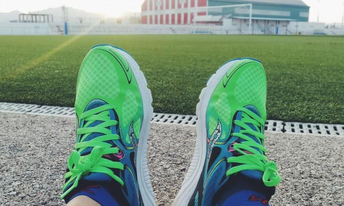 saucony-kinvara-6-entrenamiento-maraton