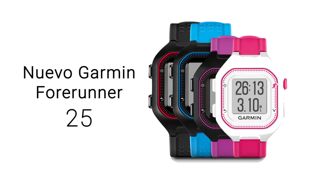Garmin-forerunner-25-opinion