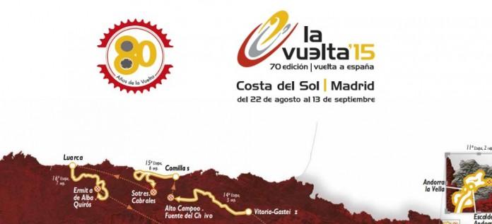 etapas-la-vuelta-2015-espana