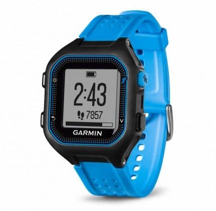 garmin-forerunner-25-azul
