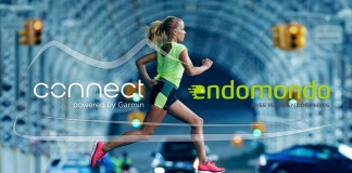 como-sincronizar-garmin-connect-endomondo