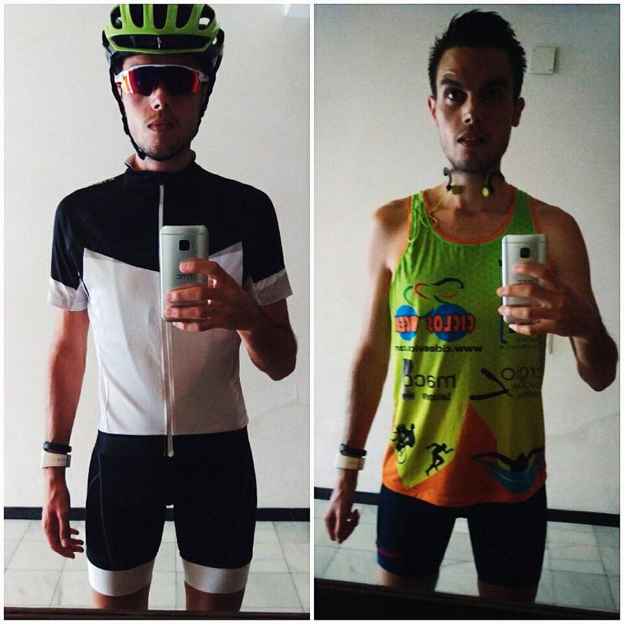entrenamiento-running-bici-doble