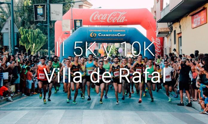 fotos-carrera-rafal-2015-5k-10k