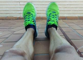 kinvara-6-entrenamiento-maraton