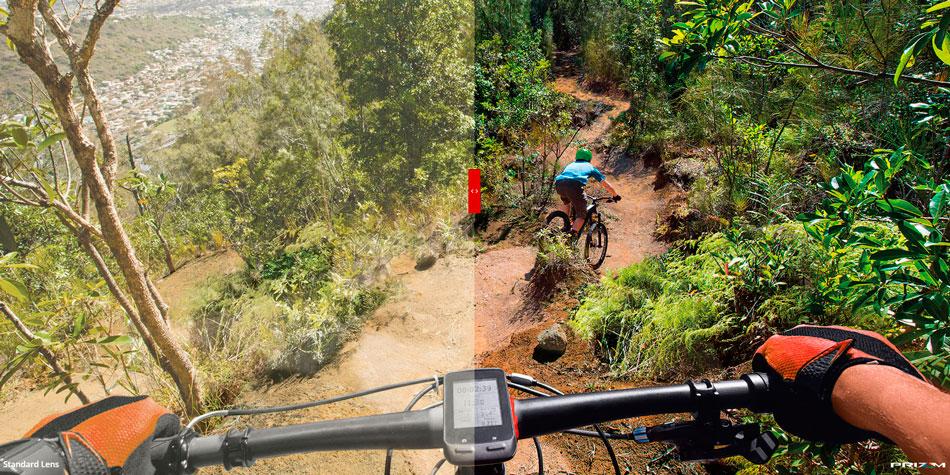 oakley-trail-prizm-tecnologia