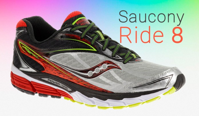 saucony-ride-8-2015-zapatillas
