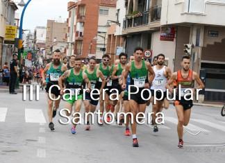 Carrera-Santomera-2015-fotos