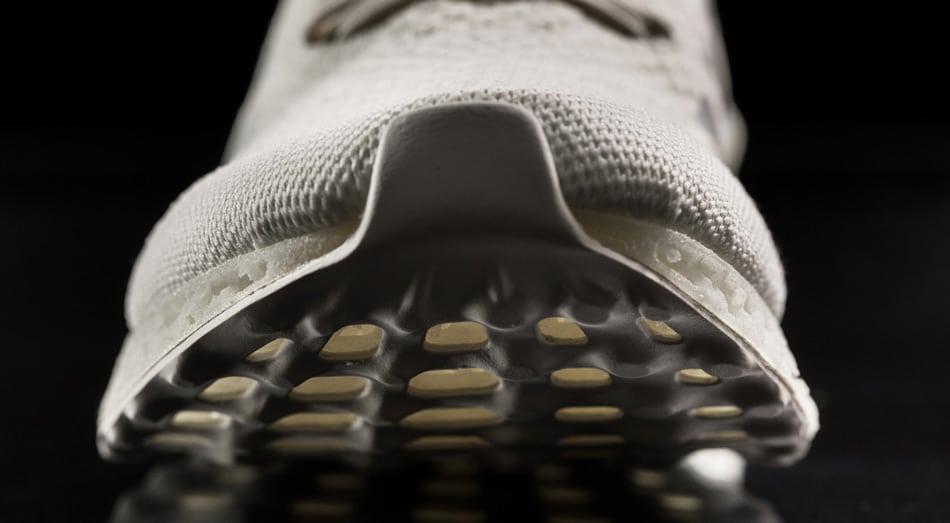 adidas-futurecraft-3d-medi-impresion