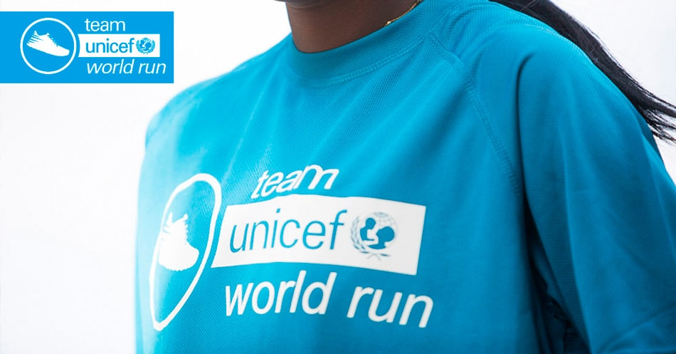 camiseta-unicef-world-run