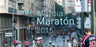 fotos-de-la-maraton-de-murcia-2015