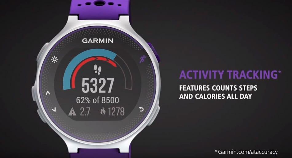 garmin-forerunner-230-235-medidor-actividad