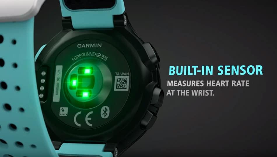 garmin-forerunner-235-sensor-pulso