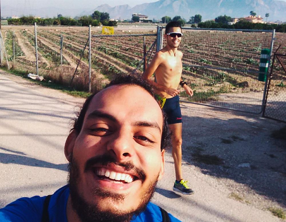 palabra-de-runner-entrenamiento-maraton-tirada