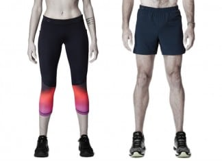 pantalones inteligentes lumo run
