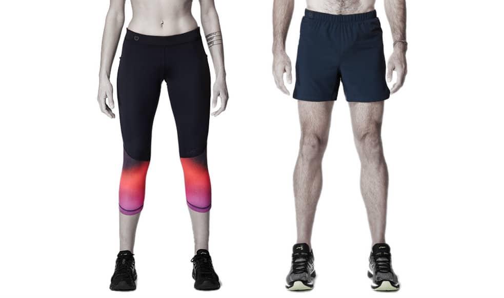Inteligentes RunLos Correr Pantalones Para Lumo LGqpjSUzMV