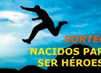 sorteo-nacidos-para-ser-heroes-libro