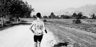 últimas semanas para la Maratón