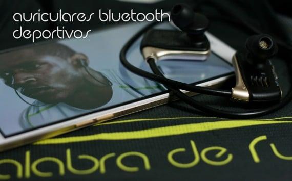 Murieo Tipo-C Auriculares para tel/éfonos m/óviles Control con Cable In-Ear M/úsica Deportes con micr/ófono de est/éreo de Alta fidelidad A Prueba de Sudor