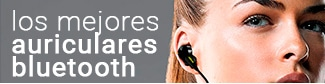 mejores auriculares correr