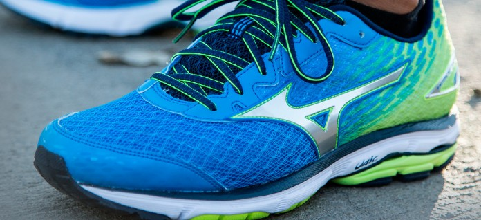 mizuno-wave-rider-19-opinion
